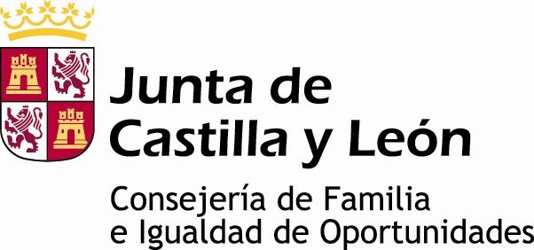 Familia e Igualdad