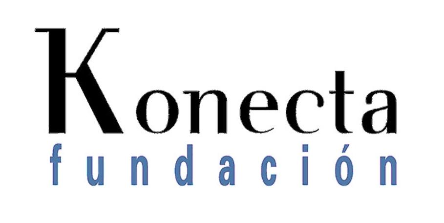 FundacionKONECTA