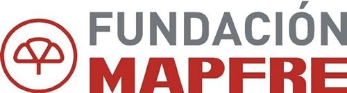 LOGO_FUNDACION_MAPFRE