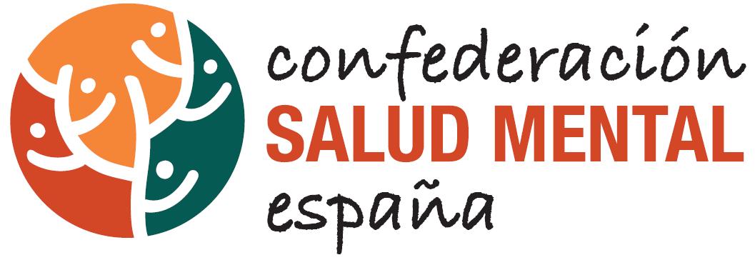 logo-SALUD-MENTAL-ESPAÑA