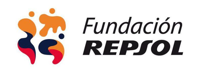 logo-fundacion-repsol