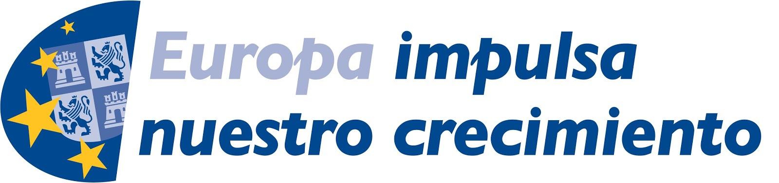 logo_europa impulsa nuestro crecimiento