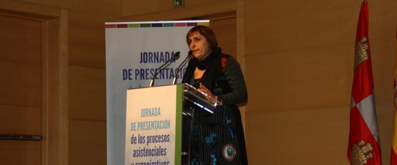 RaquelBarbero_FedSALUDMENTALCyL