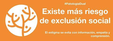PATOLOGIADUAL02
