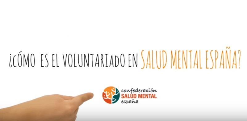 voluntariado_saludmental
