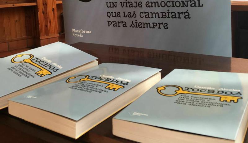 TOCADOS_Damián_Alcolea_Salud_Mental_CastillayLeón