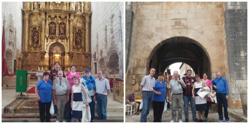PicMonkey Collage.Burgos