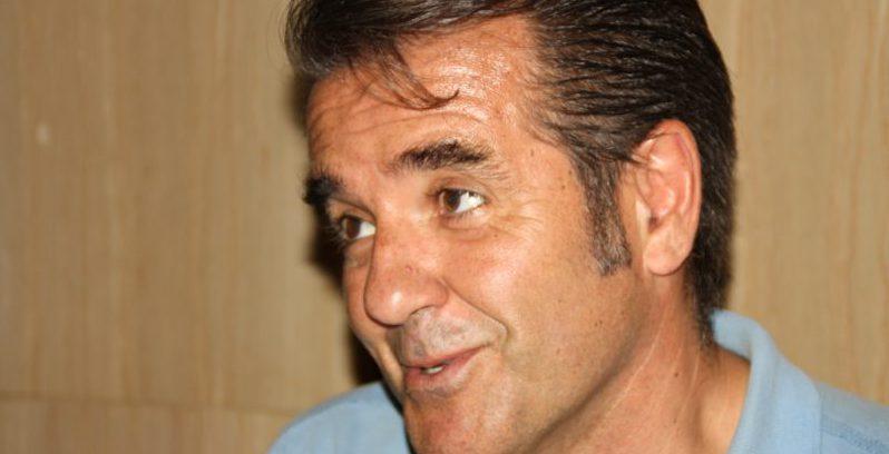 Manuel Cámara entrevista2