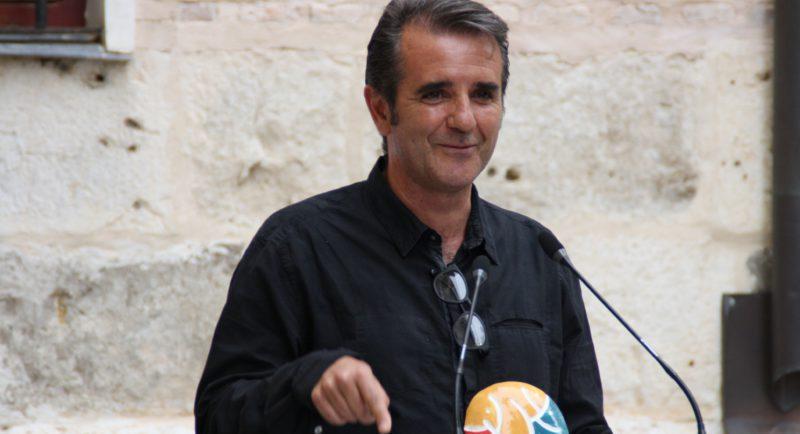 Manuel Cámara entrevista3