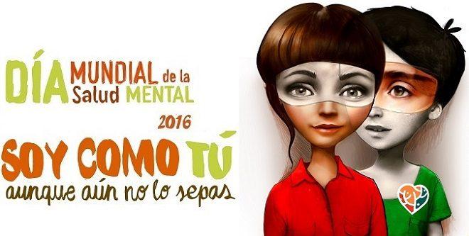 ilustracion-dmsm16-del-movimiento-asociativo-reunido-en-salud-mental-espana-slide2