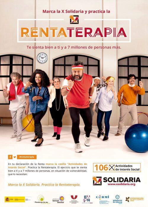 M1490716435_x-solidaria-rentaterapia-a3