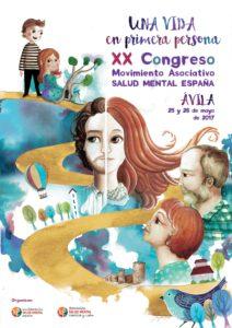 XX-Congreso-SALUD-MENTAL-ESPAÑA
