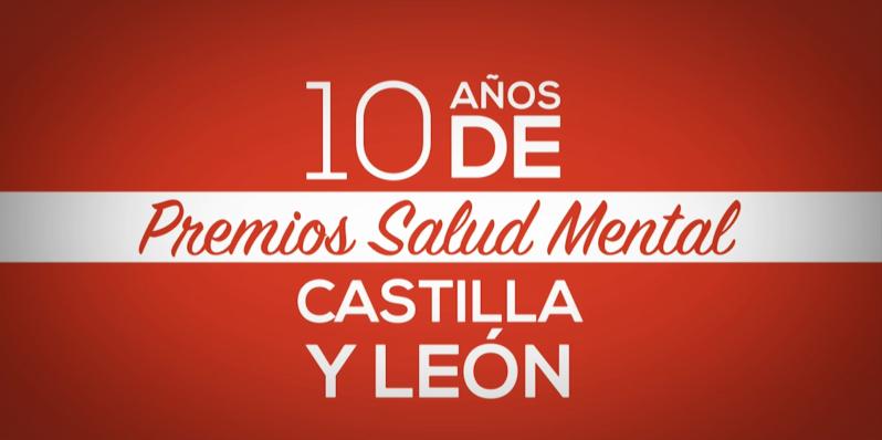 Imagen Premios