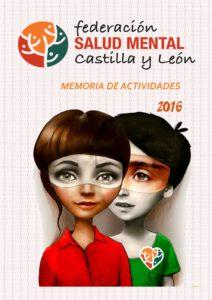 Memoria2016_SMCYL