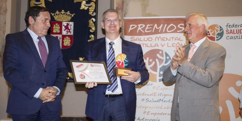 Premios1_12
