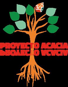 Proyecto ACACIA Salud Mental, mujer y empleo