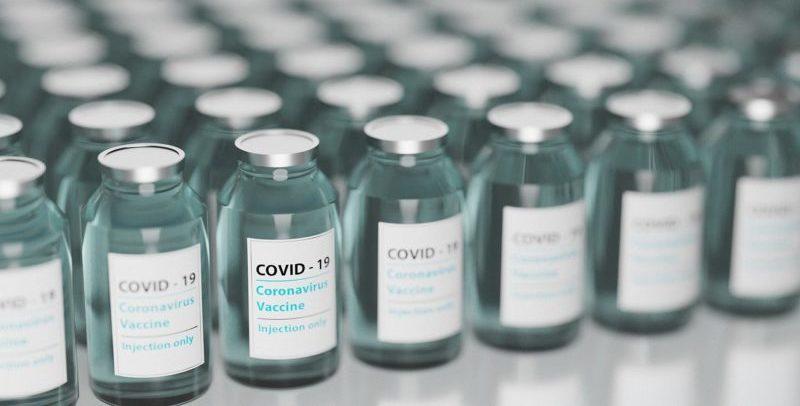 salud mental de la vacunación